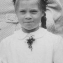 Ingrid_75 Jahre¬_Oberschlesien