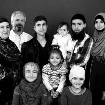 Nur_53 Jahre_Tadschikistan