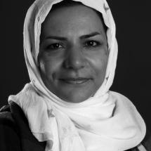 Sabrieh_36 Jahre_Iran