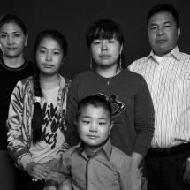 Hos-Oynga_15 Jahre_Mongolei