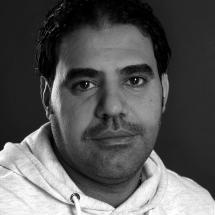 Ali Hassan Tssa